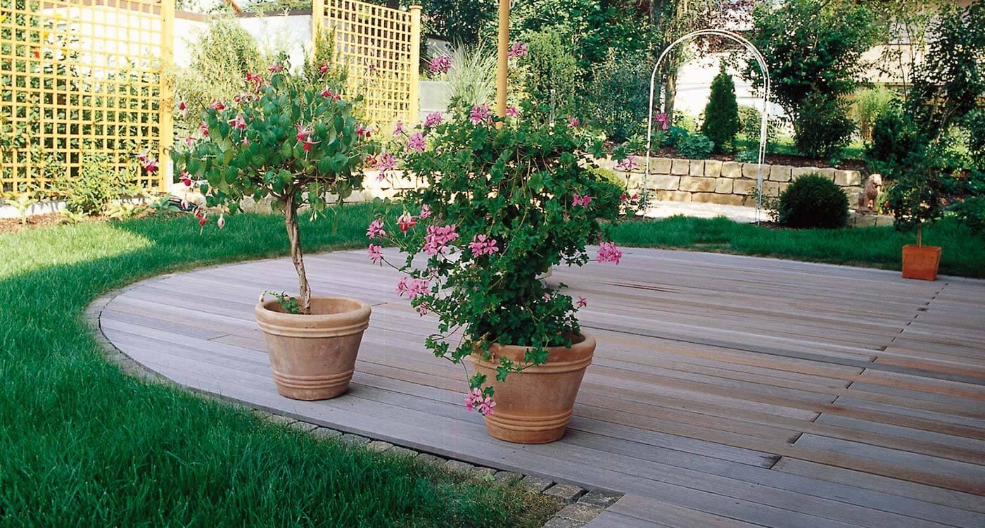 terrassengestaltung von galanet professionell und kreativ. Black Bedroom Furniture Sets. Home Design Ideas