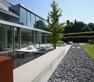 modern-glasbau-steine