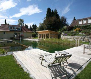 schwimmteich-terrasse