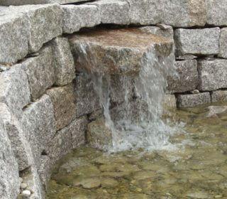 wasser-stein