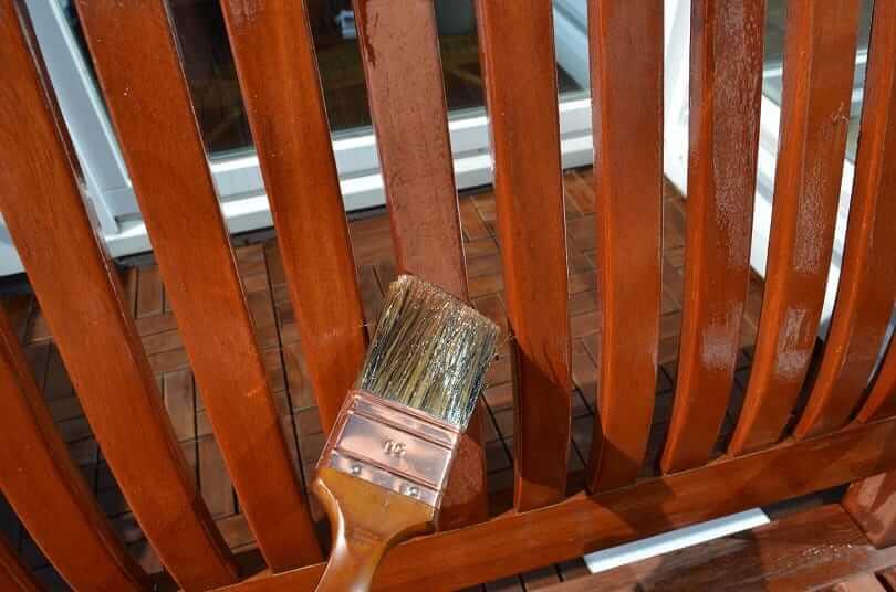 Balkonmbel einlen 1