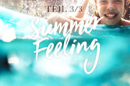https://www.galanet.org/wp-content/uploads/2017/05/summerfeeling-teil-3-klein-420x280.jpg