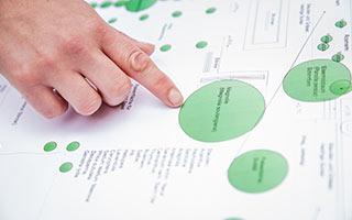 Planung und Installation aus einer Hand